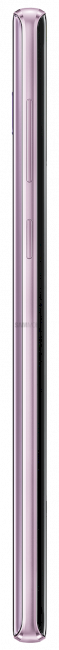 samsung-galaxy-note9_lavender_left-side.png