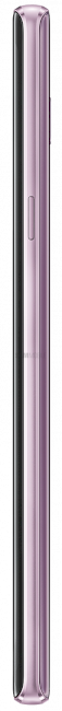 samsung-galaxy-note9_lavender_right-side.png