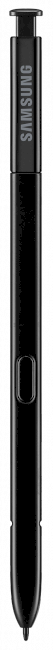 samsung-galaxy-note9_pen_black_front.png