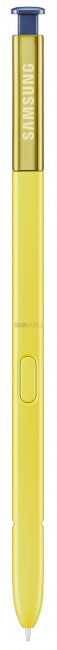 samsung-galaxy-note9_pen_blue_front.png