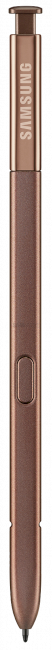 samsung-galaxy-note9_pen_brown_front.png