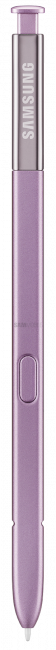 samsung-galaxy-note9_pen_lavender_front.png