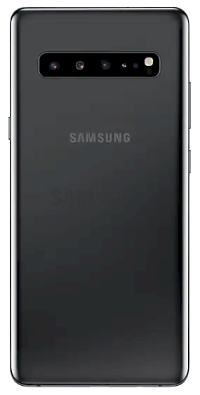samsung-galaxy-s10-5g_black_back.png