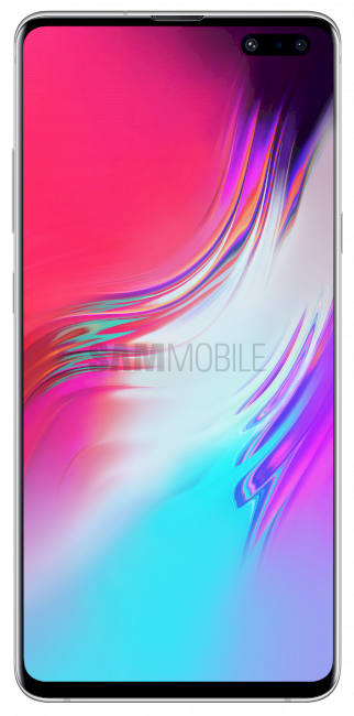samsung-galaxy-s10-5g_silver_front.png