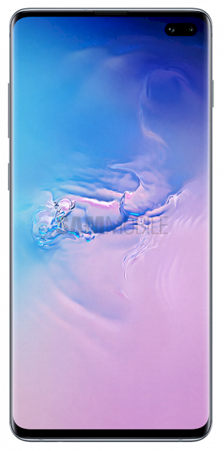 samsung-galaxy-s10-plus_blue_front.png