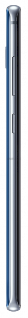 samsung-galaxy-s10-plus_blue_left-side.png