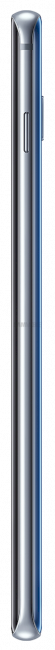 samsung-galaxy-s10-plus_blue_right-side.png