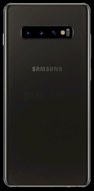 samsung-galaxy-s10-plus_ceramic-black_back.png