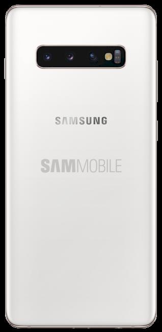 samsung-galaxy-s10-plus_ceramic-white_back.png