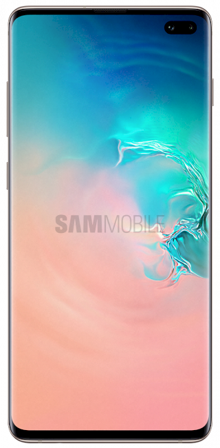 samsung-galaxy-s10-plus_ceramic-white_front.png