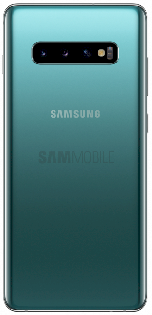 samsung-galaxy-s10-plus_green_back.png