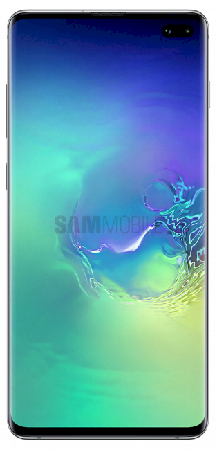 samsung-galaxy-s10-plus_green_front.png
