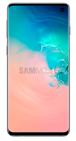 samsung-galaxy-s10-plus_silver_front.png
