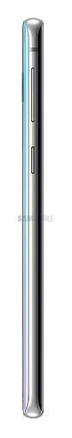 samsung-galaxy-s10-plus_silver_left-side.png