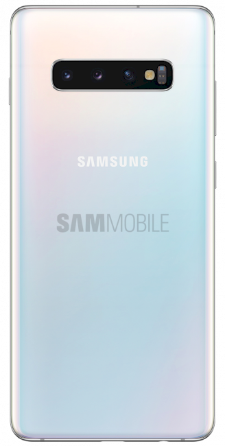 samsung-galaxy-s10-plus_white_back.png
