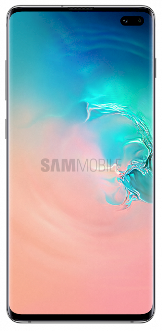 samsung-galaxy-s10-plus_white_front.png