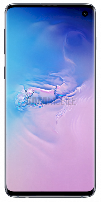 samsung-galaxy-s10_blue_front.png