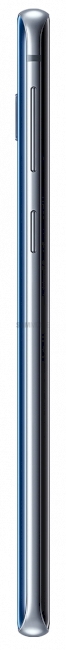 samsung-galaxy-s10_blue_left-side.png