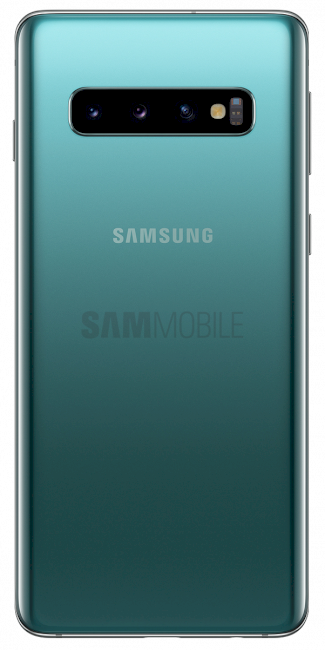 samsung-galaxy-s10_green_back.png