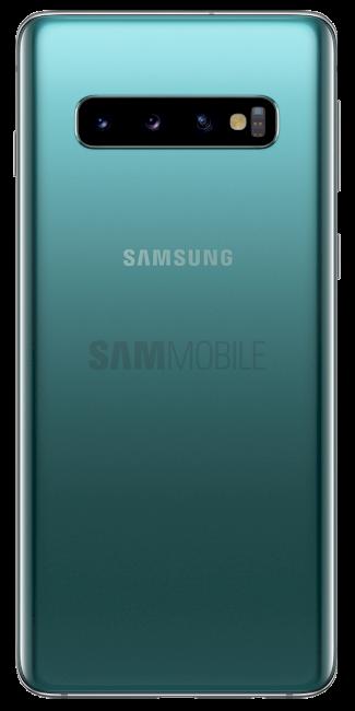 samsung-galaxy-s10_green_back.png