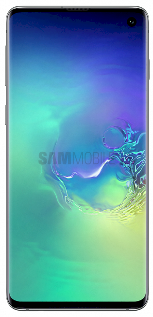 samsung-galaxy-s10_green_front..png