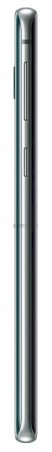 samsung-galaxy-s10_green_left-side.png