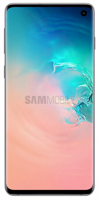 samsung-galaxy-s10_white_front.png