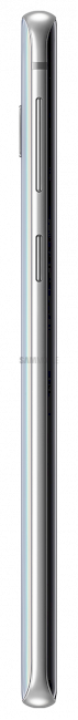 samsung-galaxy-s10_white_left-side.png