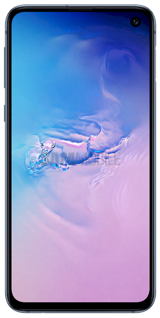 samsung-galaxy-s10e_blue_front.png