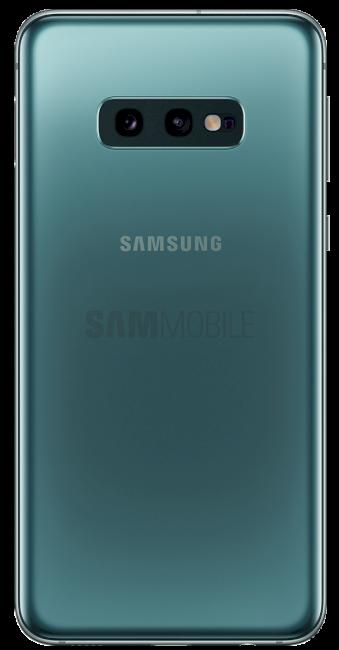 samsung-galaxy-s10e_green_back.png