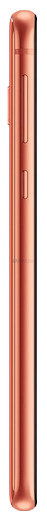 samsung-galaxy-s10e_pink_left-side.png