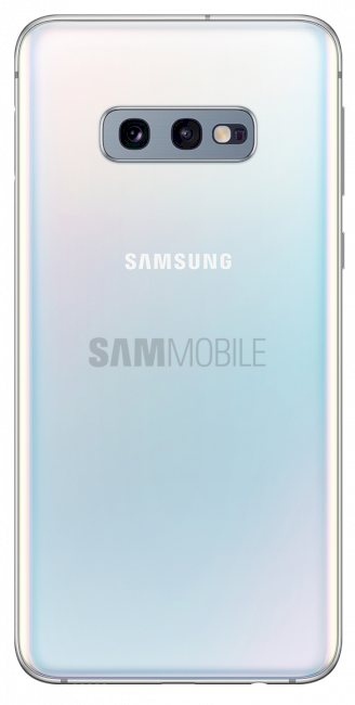 samsung-galaxy-s10e_white_back.png