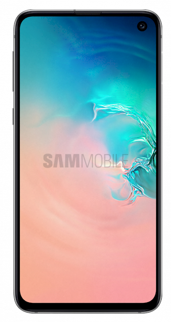 samsung-galaxy-s10e_white_front.png