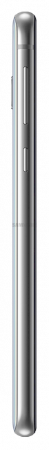 samsung-galaxy-s10e_white_left-side.png