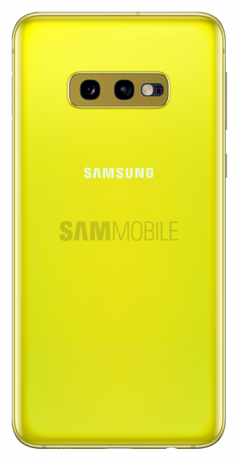 samsung-galaxy-s10e_yellow_back.png