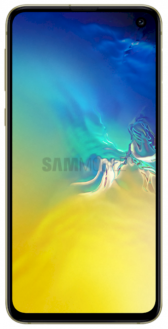 samsung-galaxy-s10e_yellow_front.png