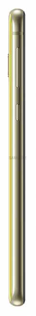 samsung-galaxy-s10e_yellow_left-side.png