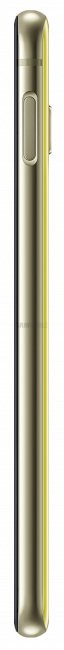 samsung-galaxy-s10e_yellow_right-side.png