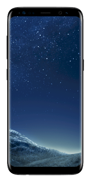 samsung-galaxy-s8_black_front.png