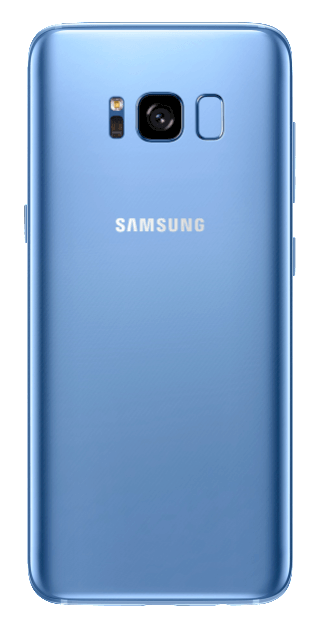 samsung-galaxy-s8_blue_back.png