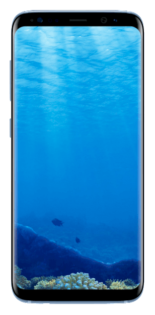 samsung-galaxy-s8_blue_front.png