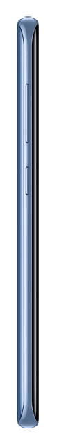 samsung-galaxy-s8_blue_left_side.png