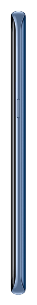 samsung-galaxy-s8_blue_right_side.png