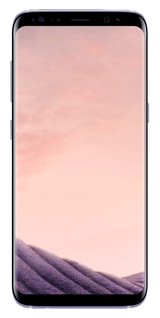 samsung-galaxy-s8_grey_front.png