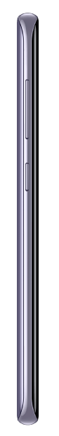 samsung-galaxy-s8_grey_left_side.png