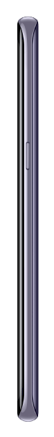 samsung-galaxy-s8_grey_right_side.png