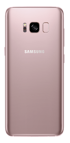 samsung-galaxy-s8_pink_back.png
