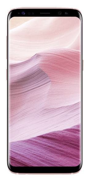 samsung-galaxy-s8_pink_front.png