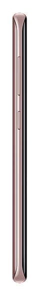samsung-galaxy-s8_pink_left_side.png