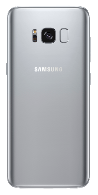 samsung-galaxy-s8_silver_back.png
